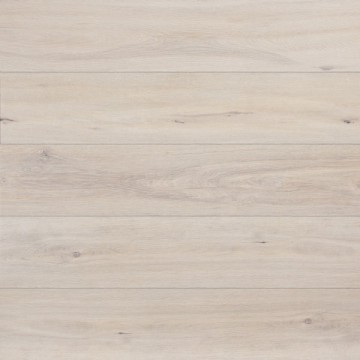 Classen Floor Original Дуб Гаргано 41408