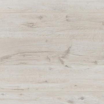 Classen Floor Original Дуб Терра 41412