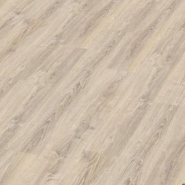 Kronostar Eco-Tec Дуб Сердания D2080