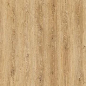 Ламинат Tarkett Elegance Ontario Oak