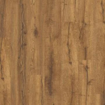 Tarkett Vintage Рустик Промасленный 42068380