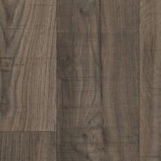 Линолеум IVC Velvet Noble Oak W97