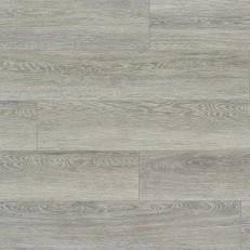 Trendline Groovy Pro Дуб Белини 1134 (Bellini Oak)