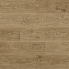 Trendline Groovy Pro Дуб Лотус 1139 (Lotus Oak)