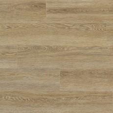 Trendline Groovy Pro Дуб Пучини 1133 (Puccini Oak)