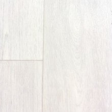Ideal Ultra Columbian Oak 019S