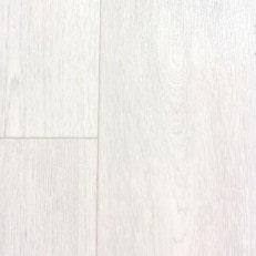 Ideal Ultra Columbian Oak 019S