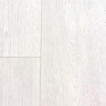 Линолеум Ideal Ultra Columbian Oak 019S