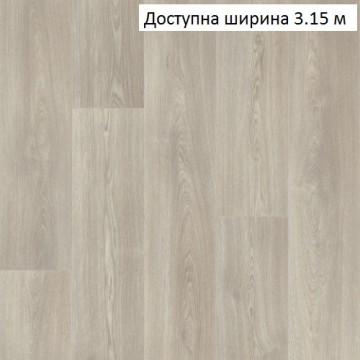 Линолеум Ideal Ultra Columbian Oak 960S
