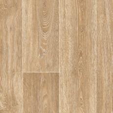 Ivc Greenline Chaparral Oak 532