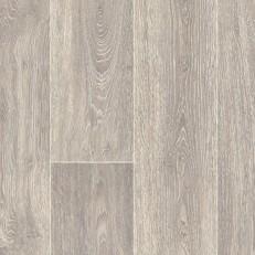 Ivc Greenline Chaparral Oak 592