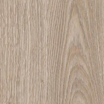 Floorpan Black 4V Дуб Индийский Песочный 0048
