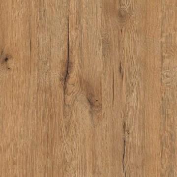Ламинат Kastamonu Floorpan Blue Веллингтон 0039