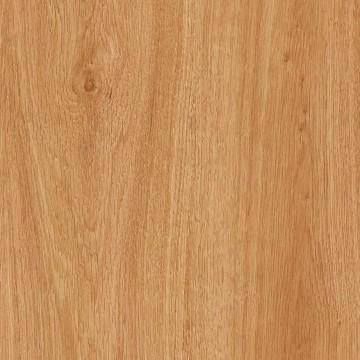 Floorpan Yellow Дуб Рельефный