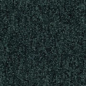 Ковровая плитка Tarkett Light 33886