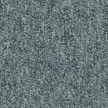 Ковровая плитка Tarkett Light 39386