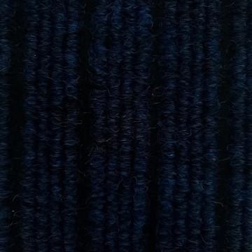 Ковролин Atlas 5880 синий