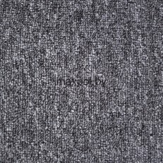 Ковролин Ideal Zorba 019 Charcoal