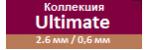 ― Ultimate