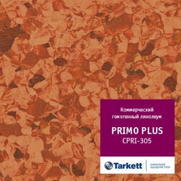 Tarkett Primo Plus 305