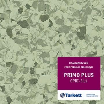 Tarkett Primo Plus 311
