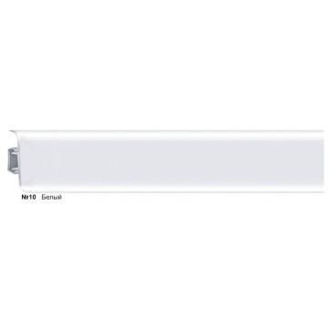 RicoLeo 110 Белый