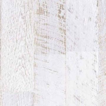 Tarkett Lamin`Art Крашенный Белый 8213299