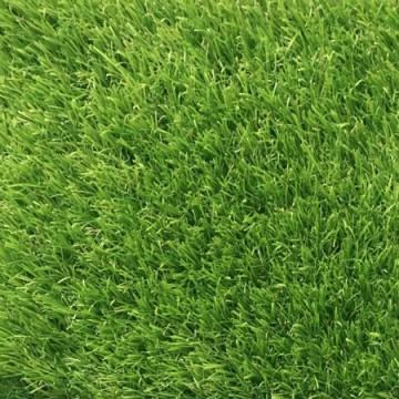 Искусственная трава Oryzon Cypress Point