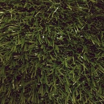 Искусственная трава Oryzon Erba