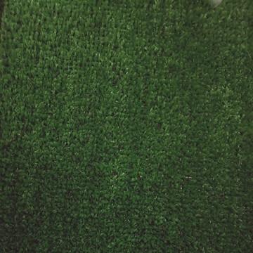 Искусственная трава Oryzon Squash